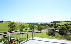 37 Cottesloe Circuit, Red Head NSW