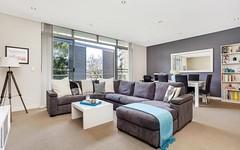 43/31-39 Sherwin Avenue, Castle Hill NSW