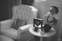 OF-Nascimento-Matheus-141 (Objetivo Fotografia) Tags: birthday family boy baby love home hospital casa emotion little amor room birth dia famlia doctor beb quarto nurse doctors pai decorao cirurgia menino felipe me balana ele mame babyboy fra cesarea papai nascimento francine peso pequeno maca matheus detalhes guri tios ferramentas roupas tias proteo emoo hbb quartinho internao saladeespera lajeado convidados enfermeiras mdicos recmnascido cadastro enfermeiros felipemanfroi eduardostoll saladecirurgia objetivofotografia hospitalbrunoborn