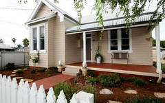 65 Wood Street, Inverell NSW