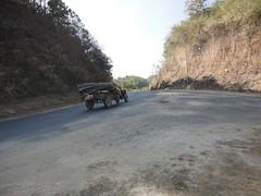 Easy rider to Dalat316