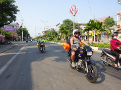 Easy rider to Dalat151