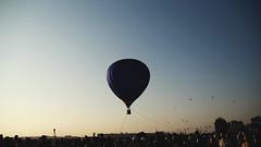 IMG_4592 (_Ndn) Tags: hot fiesta air philippines balloon clark 20th pampanga 2016