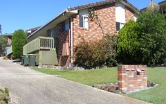 1/5 Government Road, South West Rocks NSW