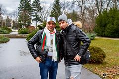 IMGL5548 (TAHSEEN AL AWAD) Tags: canon photographer photographers poland krakow photographic picturesque myshot zakopane photshop 2016   warsow      tahseenalawad