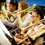 OVMS San Fran Rehearsal 2016-60