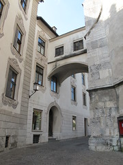 2012 08 25 Austria - Tirolo - Schwaz_1921 (Kapo Konga) Tags: austria tirolo schwaz