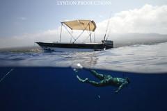 IMG_2154 copy (Aaron Lynton) Tags: canon boat under over spl overunder kellman