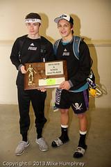 IMG_9322.jpg (mikehumphrey2006) Tags: sports coach team montana pin state action wrestling champion ronan metra billings polson state02121316wrestlingbillingsnoahvarsitypolson