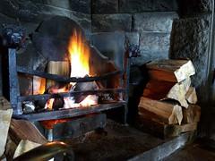 Kincraig fire (IrenicRhonda) Tags: march 2016 easter public fire pre pres perp duel done redbubble scotland schottland lascozia ecosse escocia  p4m game
