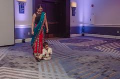_DSC9266.jpg (anufoodie) Tags: wedding rohit sahana rohitsahanawedding