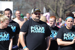 78 (Special Olympics ILL) Tags: carlyle polarplunge
