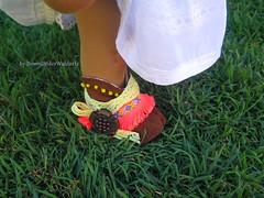 IMG_9625Sierra_2016 (DOWN UNDER WALDORFS) Tags: boneca puppen bambola handmadedoll waldorfdoll popje lalki naturaltoys waldorfinspireddoll downunderwaldorfs