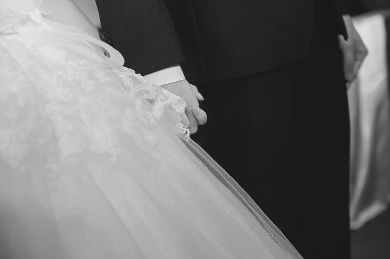 25573706392_92f03cca6a_o- 婚攝小寶,婚攝,婚禮攝影, 婚禮紀錄,寶寶寫真, 孕婦寫真,海外婚紗婚禮攝影, 自助婚紗, 婚紗攝影, 婚攝推薦, 婚紗攝影推薦, 孕婦寫真, 孕婦寫真推薦, 台北孕婦寫真, 宜蘭孕婦寫真, 台中孕婦寫真, 高雄孕婦寫真,台北自助婚紗, 宜蘭自助婚紗, 台中自助婚紗, 高雄自助, 海外自助婚紗, 台北婚攝, 孕婦寫真, 孕婦照, 台中婚禮紀錄, 婚攝小寶,婚攝,婚禮攝影, 婚禮紀錄,寶寶寫真, 孕婦寫真,海外婚紗婚禮攝影, 自助婚紗, 婚紗攝影, 婚攝推薦, 婚紗攝影推薦, 孕婦寫真, 孕婦寫真推薦, 台北孕婦寫真, 宜蘭孕婦寫真, 台中孕婦寫真, 高雄孕婦寫真,台北自助婚紗, 宜蘭自助婚紗, 台中自助婚紗, 高雄自助, 海外自助婚紗, 台北婚攝, 孕婦寫真, 孕婦照, 台中婚禮紀錄, 婚攝小寶,婚攝,婚禮攝影, 婚禮紀錄,寶寶寫真, 孕婦寫真,海外婚紗婚禮攝影, 自助婚紗, 婚紗攝影, 婚攝推薦, 婚紗攝影推薦, 孕婦寫真, 孕婦寫真推薦, 台北孕婦寫真, 宜蘭孕婦寫真, 台中孕婦寫真, 高雄孕婦寫真,台北自助婚紗, 宜蘭自助婚紗, 台中自助婚紗, 高雄自助, 海外自助婚紗, 台北婚攝, 孕婦寫真, 孕婦照, 台中婚禮紀錄,, 海外婚禮攝影, 海島婚禮, 峇里島婚攝, 寒舍艾美婚攝, 東方文華婚攝, 君悅酒店婚攝,  萬豪酒店婚攝, 君品酒店婚攝, 翡麗詩莊園婚攝, 翰品婚攝, 顏氏牧場婚攝, 晶華酒店婚攝, 林酒店婚攝, 君品婚攝, 君悅婚攝, 翡麗詩婚禮攝影, 翡麗詩婚禮攝影, 文華東方婚攝