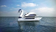 A Boats with a beautiful design (PhotographyPLUS) Tags: pictures graphics photos illustrations images stockphotos articles footage stockimage freephoto stockphotograph
