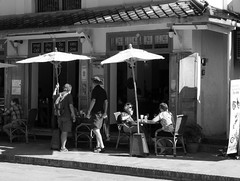 Leica Digilux 2 (405 Mi16) Tags: leica 2 digilux