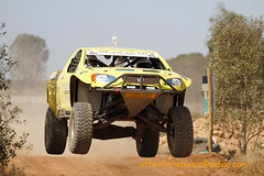 _MG_6259 (offwiththepixels) Tags: offroad 250 motorsport bodyworks gawler loveday