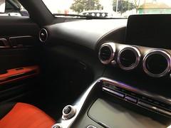 Mercedes Benz AMG Chelsea London (mangopulp2008) Tags: london mercedes benz chelsea amg mercedesbenzchelsea