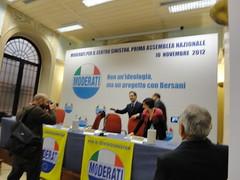 foto roma 10.11.2012 030
