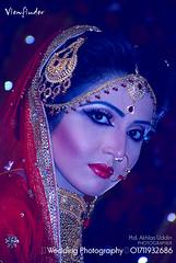 Wedding Photography (akhlas_viewfinder) Tags: photography photographer sylhet bangladesh weddingceremony weddingphotographer weddingphotography viewfinderphotography bridalphotography bridalphotoshoot bangladeshiphotographer mdakhlasuddin zindazar professionalphotographyinsylhet