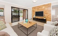 186 Kingsway, Woolooware NSW