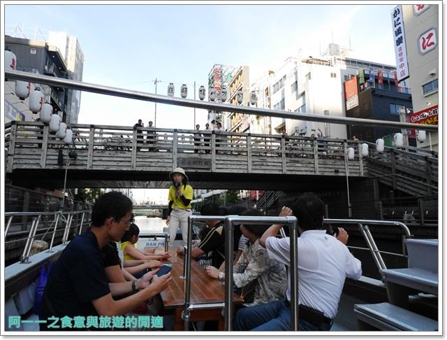 大阪周遊卡.懶人包.景點規劃.美食推薦.免費景點.日本旅遊image022