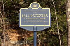Fallingwater (FEWhite) Tags: pennsylvania franklloydwright fallingwater