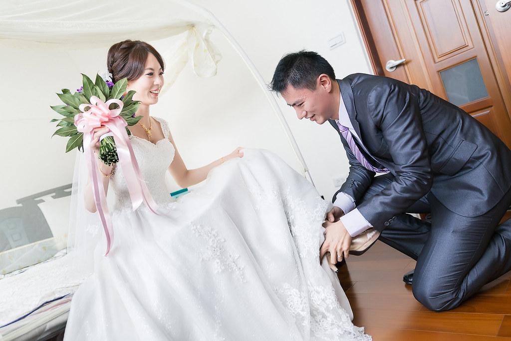 032台中婚攝