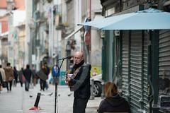 _DSC0119.jpg (JacsPhotoArt) Tags: pedinte juca jacs musico jacsilva jacsphotography jacsphotoart ©jacs
