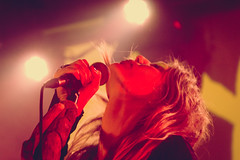 IMG_0447.jpg (Kelav Slavoran) Tags: portugal concert livemusic porto concertphotography hardclub
