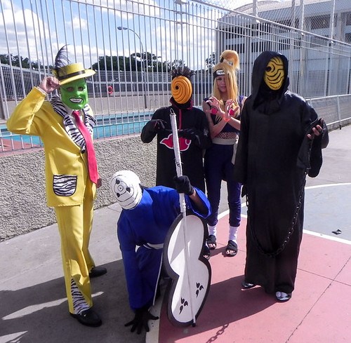 15-pira-anime-fest-especial-cosplay-6.jpg