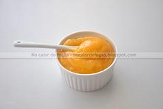 Passionfruit curd (Letrcia) Tags: curd passionfruit maracuj
