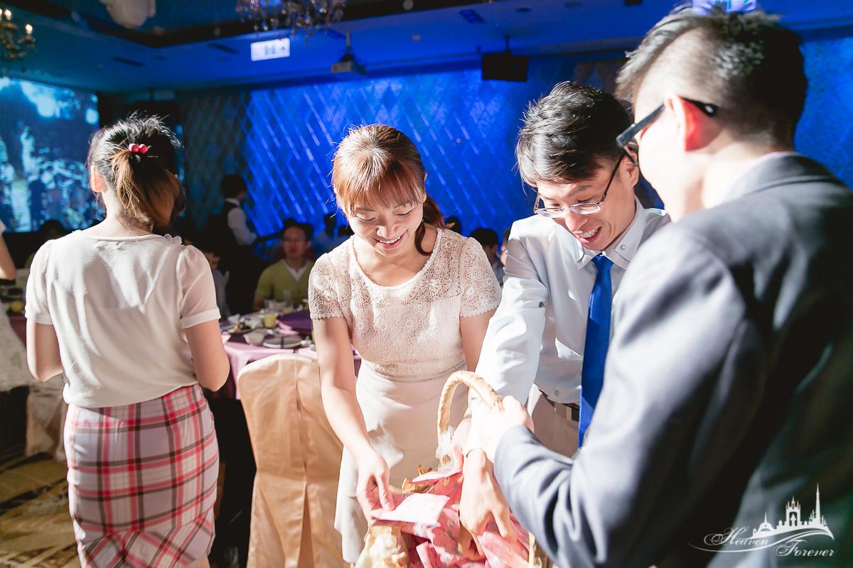 婚禮記錄@中和晶宴會館_0083.jpg