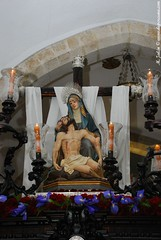 DSC_0549 (M. Jaln) Tags: santa muerte soledad cristo semana virgen santo buena entierro viernes religin pasin angustias porcuna