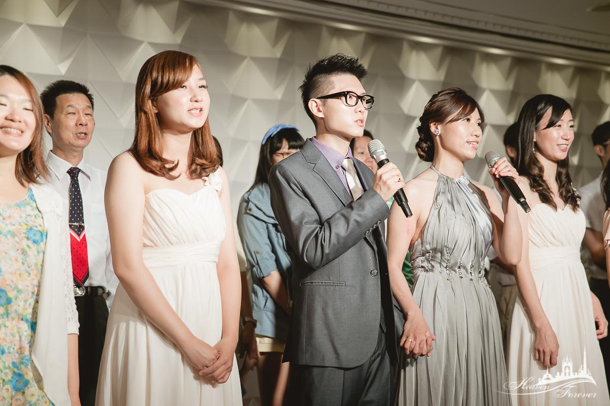 婚禮記錄@中和晶宴會館_0109.jpg