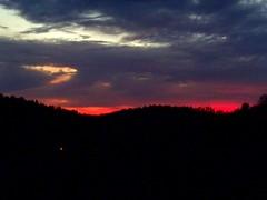 early morning walk (Stiller Beobachter) Tags: daybreak morning sunrise dusk achimherzog