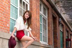 IMG_7791--2 (monkeyvista) Tags: show girls portrait cute sexy beautiful beauty canon asian photo women asia pretty shoot asians gorgeous models adorable images cutie full frame kawaii oriental   sg glamor  6d     gilrs   flh
