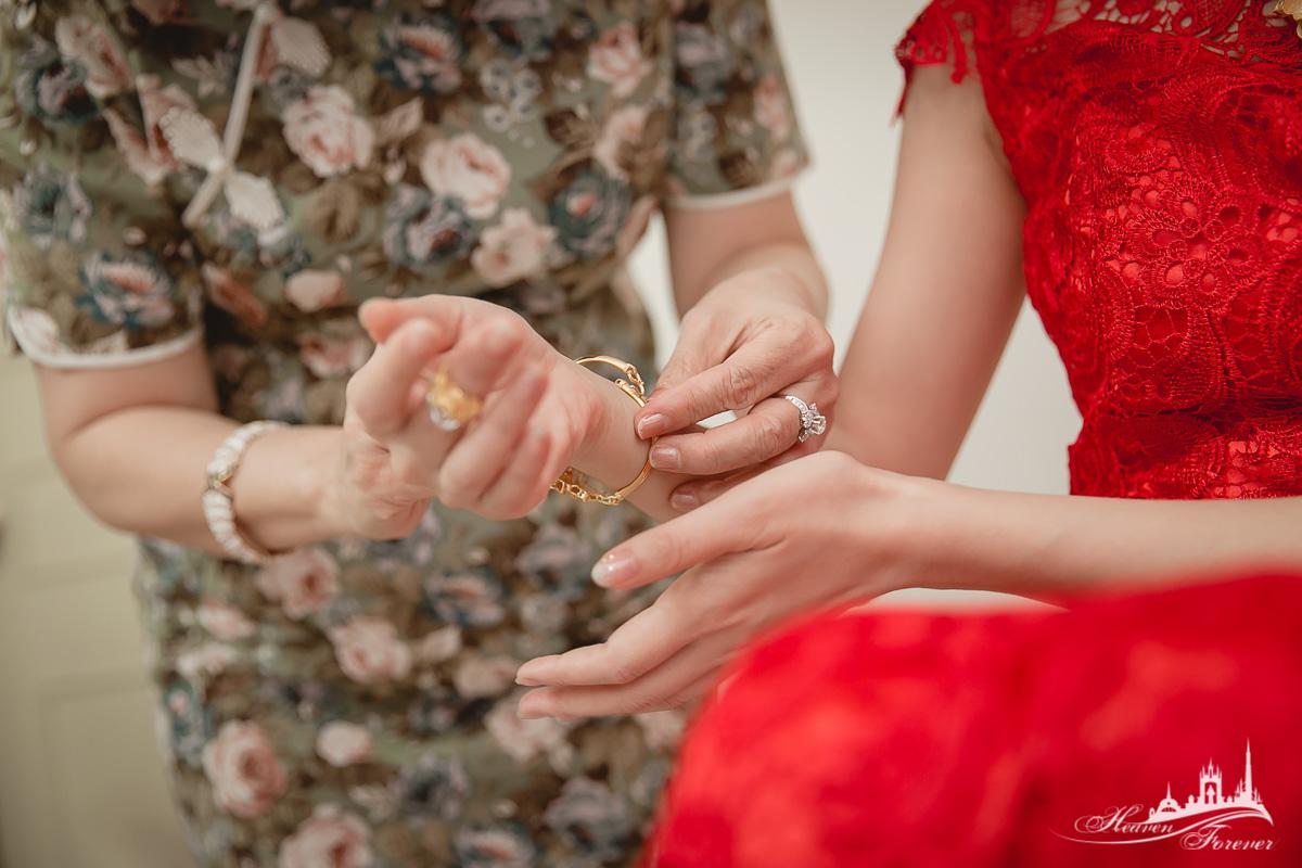 婚禮紀錄 文定@自宅_0038.jpg