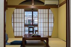 20160309-152621_5K_80 (pya) Tags: onsen region sanin misasa