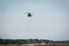 160419-Z-II459-002 (SC Guard) Tags: ga unitedstates ah64 fortstewart at southcarolinanationalguard scng apacheattackhelicopter southcarolinaarmynationalguard scnationalguard 1151starb