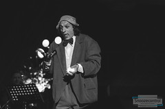 Nekka Nacht 2016 - Lotto Arena - 23/04/2016 (Hendrik Devestel) (snoozecontrolwebzine) Tags: control nacht circus bart bert arena snooze lotto ronaldo lissa peeters warre kleinkunst nekka verbeke borgmans hendrikdevestel