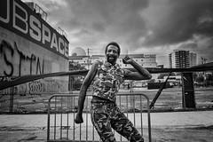 Exhibitionist (35mmStreets.com) Tags: street city portrait urban bw 35mm photography blackwhite nikon df little florida miami sony havana kittens d750 nik southbeach dsc sobe lightroom washingtonstreet d600 collinsave d4s silverefex 35mmstreets rx1rm2