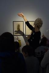 photoset: Metrokino: Kinomagie  - Die Pré-Cinéma-Ausstellung (6.10.2015 - 30.3.2016)