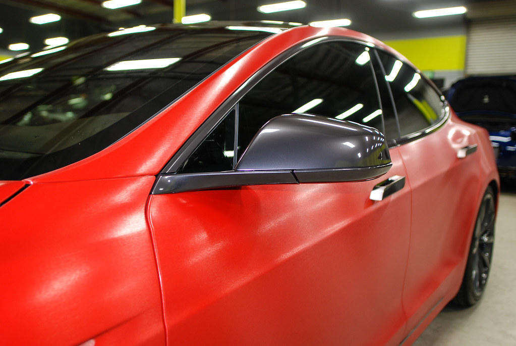 The world 39 s most recently posted photos of s and vinyl for Epic motors san diego