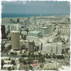 HIP_0063.jpg (Michal Jacobs) Tags: israel telaviv middleeast il isr  stateofisrael telavivjaffa gushdan telavivdistrict telavivjaffo