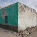 Somalia (8)
