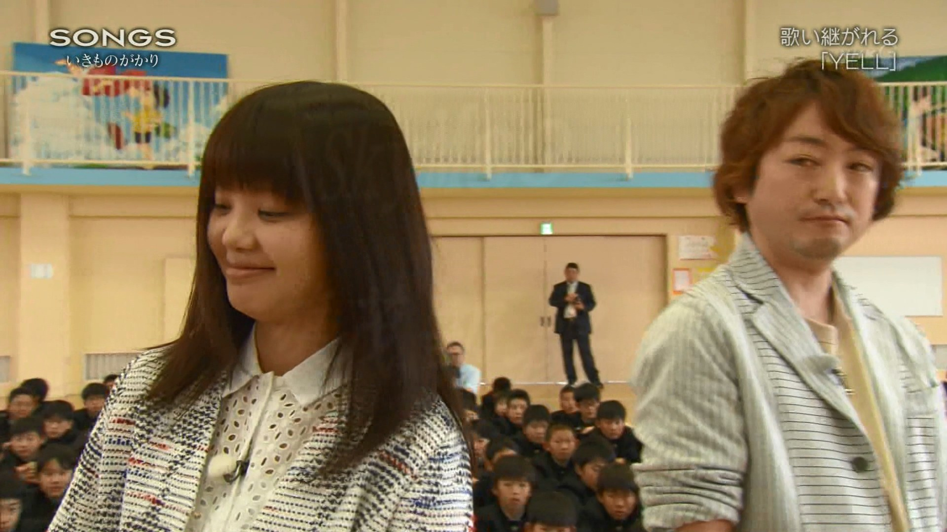 2016.04.28 全場(SONGS).ts_20160428_225326.124
