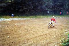 Vergerio Giuseppe (motocross anni 70) Tags: 1978 motocross 125 armeno ancillotti giuseppevergerio motocrosspiemonteseanni70