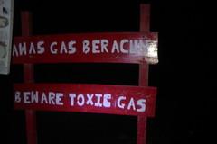 It's dangerous! (gecgab) Tags: ijen