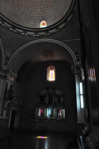 Iglesia del Domingo